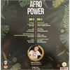 vv-aa-selected-by-dj-mauri-afro-power_image_2