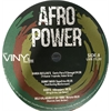 vv-aa-selected-by-dj-mauri-afro-power_image_3