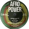 vv-aa-selected-by-dj-mauri-afro-power_image_4