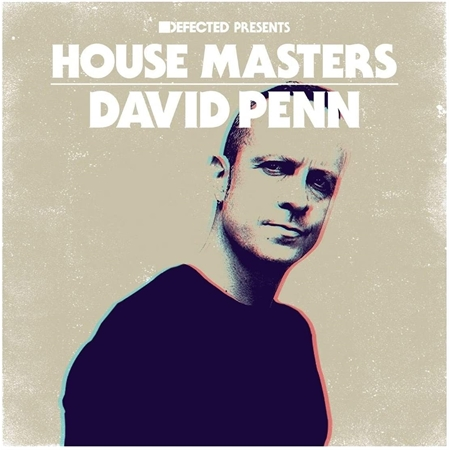 a-v-house-masters-david-penn-double-unmixed