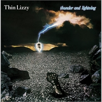 thin-lizzy-thunder-and-lighting