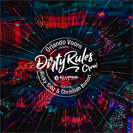 orlando-voorn-presents-dirty-rules