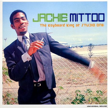 jackie-mittoo-the-keyboard-king-at-studio-one
