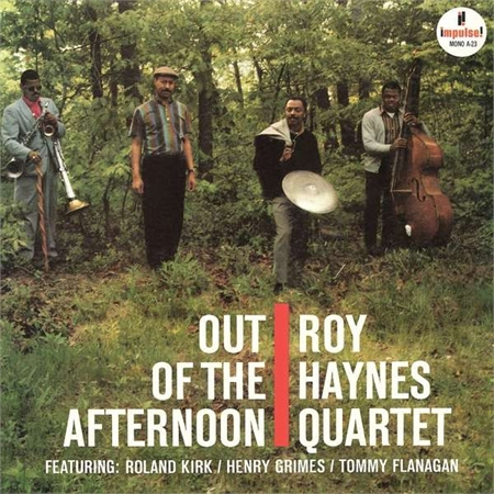 roy-haynes-quartet-out-of-the-afternoon