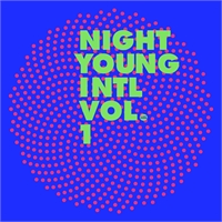 various-artists-night-young-international-vol-1