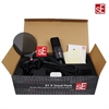 se-electronics-x1-s-vocal-pack_image_2