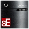 se-electronics-x1-s-vocal-pack_image_6