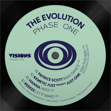 various-artists-teh-evolution-phase-one