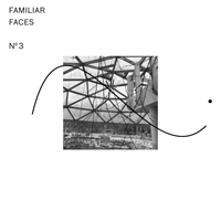 various-artists-familiar-faces-n-3