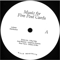 various-artists-music-for-five-postcards