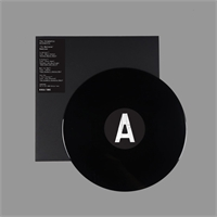 the-cinematic-orchestra-to-believe-a-naples-actress-p-bradock-tco-rmx