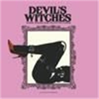 devil-s-witches-guns-drugs-and-filthy-pictures