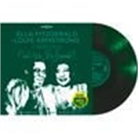 ella-fitzgerald-louis-armstrong-can-t-we-be-friends
