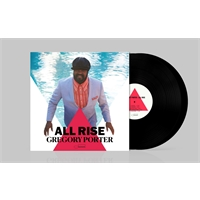 gregory-porter-all-rise