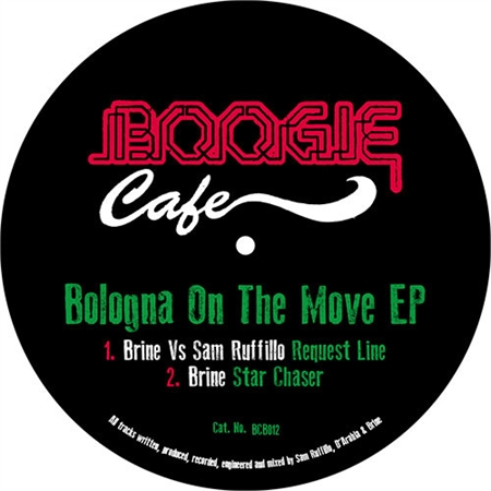 various-artists-bologna-on-the-move_medium_image_1