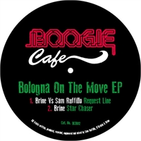 various-artists-bologna-on-the-move