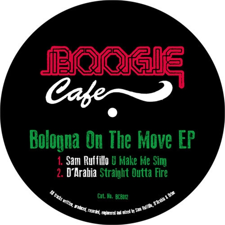 various-artists-bologna-on-the-move_medium_image_2