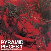 various-artists-pyramid-pieces