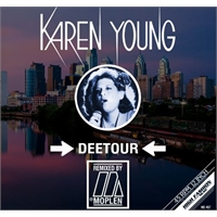 karen-young-deetour-moplen-remixes
