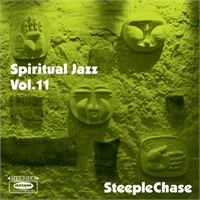 various-artists-spiritual-jazz-11-steeplechase-2x12