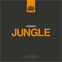 various-artists-origins-jungle-2x12