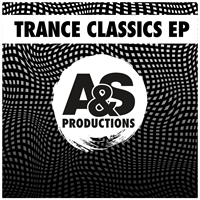various-artists-a-s-trance-classics-ep