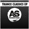 various-artists-a-s-trance-classics-ep_image_1