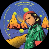 various-artists-unified-diversity-ep