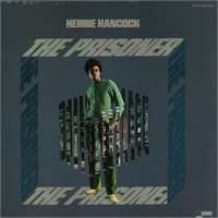 herbie-hancock-the-prisoner