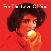 various-artists-for-the-love-of-you-2x12