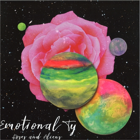 emotional-ty-roses-and-aliens