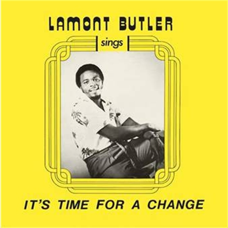 lamont-butler-it-s-time-for-a-change