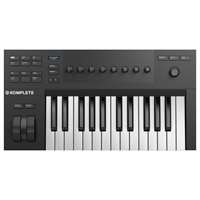 native-instruments-komplete-kontrol-a25