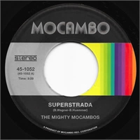 the-mighty-mocambos-superstrada-b-w-concrete-stardust