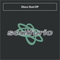 soulsearcher-bobby-d-ambrosio-the-lab-rats-hardsoul-disco-dust-ep-inc-dr-packer-michael-gray-moplen-remixes