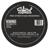 david-christie-the-destroyers-back-fire-lectric-love-pbr-streetgang-reworks_image_1