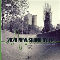 various-artists-2020-new-sound-by-ep