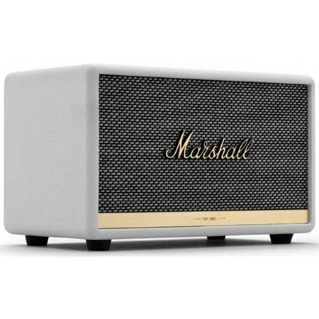 marshall-acton-bluetooth-cream