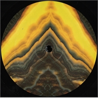 various-artists-taapion-records-sales-pack-001