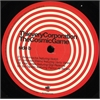 thievery-corporation-the-cosmic-game_image_1