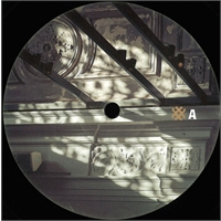 various-artists-the-jane-2