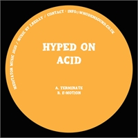 hyped-on-acid-terminate-e-motion