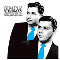 various-artists-simply-sherman-disney-hits-from-the-sherman-brothers