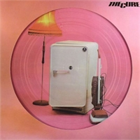 the-cure-three-imaginary-boys-180g