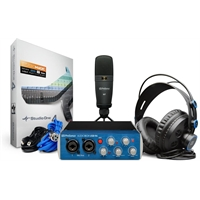 presonus-audiobox-96-studio-bundle