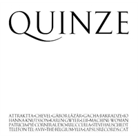 various-artists-quinze