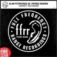 alan-fitzpatrick-vs-patrice-rushen-haven-t-you-heard-fitzy-s-fully-charged-mix