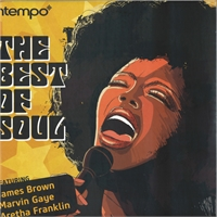 various-artists-intempo-the-best-of-soul