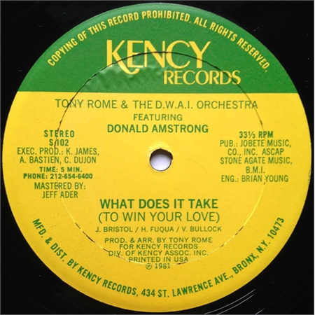 tony-rome-the-d-w-a-i-orchestra-what-does-it-take-to-win-your-love