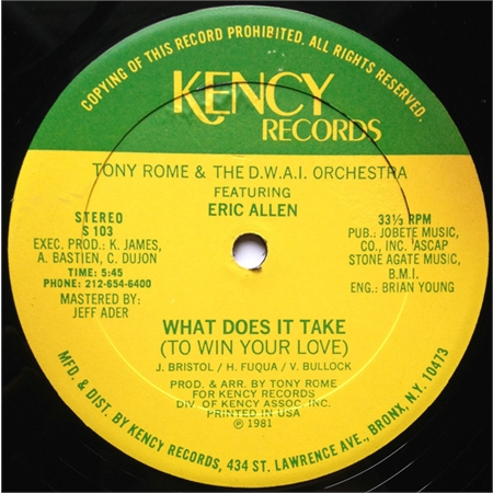 tony-rome-the-d-w-a-i-orchestra-what-does-it-take-to-win-your-love_medium_image_2